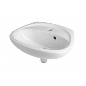Idral lavabo serie kids 10392
