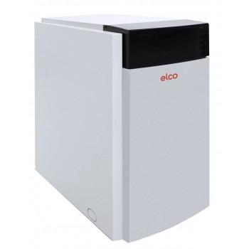 Elco caldaia a gasolio a condensazione Straton S 30