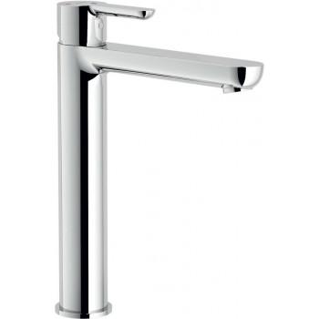 Nobili miscelatore lavabo ECO a bacinella Abc ABE87128/2CR