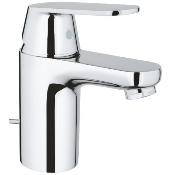 Grohe Eurosmart Cosmopolitan Miscelatore monocomando per lavabo Taglia S 3282500E