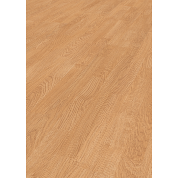 Pircher pavimento laminato 6 mm serie Selection click 507210 3-strip oak
