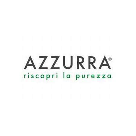 AZZURRA VASCA DA BAGNO CLAS+