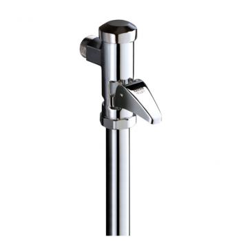 Grohe Flussometro totalmente automatico per WC 37141000