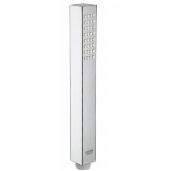 Grohe Manopola doccia Euphoria Cube Stick 27698000