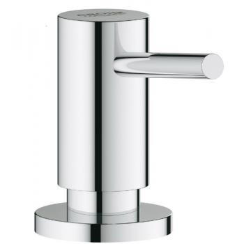 Grohe Dispenser sapone Cosmopolitan 40535000