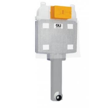 Cassetta wc ad incasso Oli74 OL0601601