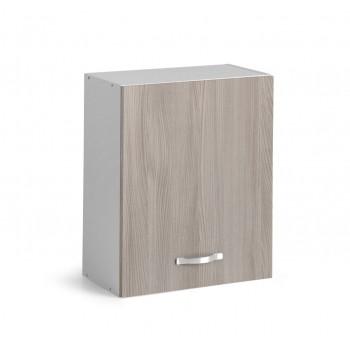 Pensile cucina 60x32xH72 in legno