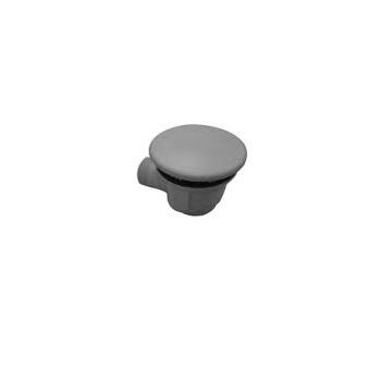 Piletta doccia in ceramica Globo