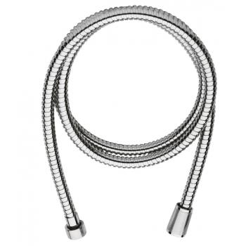 Grohe flessibile silverflex 28364000