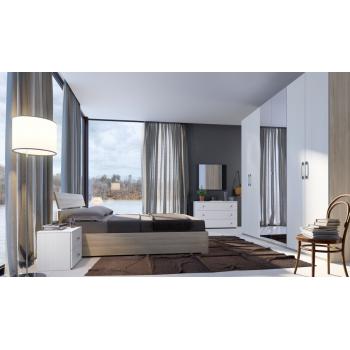 Camera da letto Marta