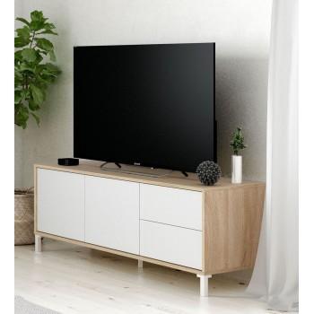 Mobile porta tv 130 cm...