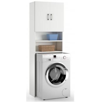 Mobile sopra lavatrice 195...