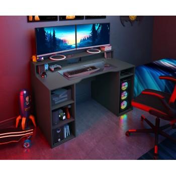 Scrivania GAMER per PC...