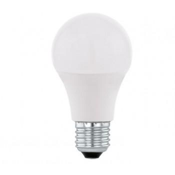Lampadina a goccia LED-HV...