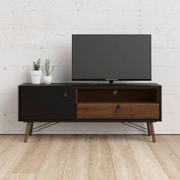 Mobile soggiorno porta Tv...