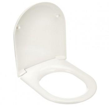 Copri wc slim Ideal...