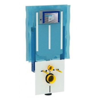 Modulo Combifix per WC...