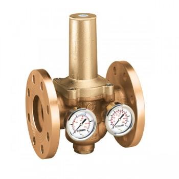 Caleffi riduttore di pressione 5366