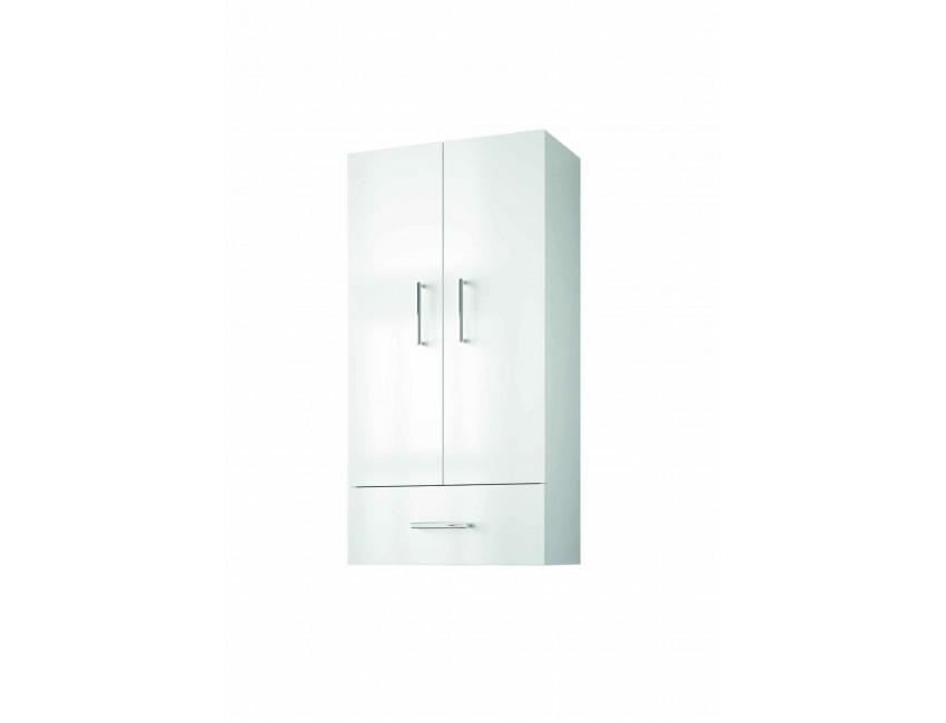 https://www.caesaroo.com/6985-large_default/mobile-bagno-sospeso-moderno-600-700-con-lavabo-in-porcellana-arredo-noja.jpg