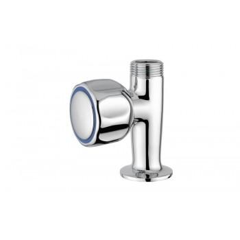 Idral rubinetto lavello con maniglia