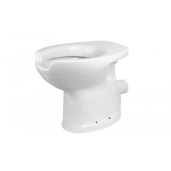 Idral vaso disabili con scarico a parete Easy 10210