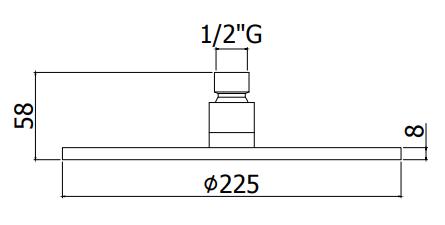 25282.jpg?time=1553773642404