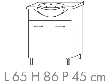 32225.jpg