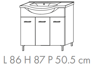 32256.jpg