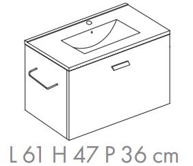 32366.jpg