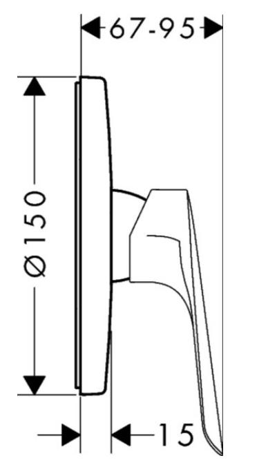 37981.jpg