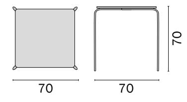 40278.jpg