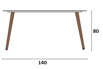40572.jpg